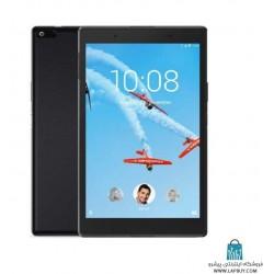 Tablet Lenovo Tab4-8 تبلت لنوو