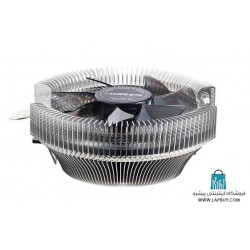 Green Tiny Cool 90 Air Cooling System سيستم خنک کننده گرين