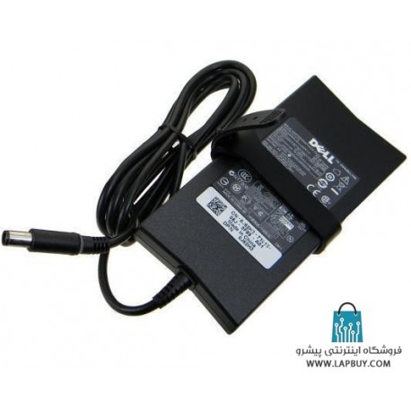 Dell 19.5V 6.7A 130W Laptop Charger شارژر لپ تاپ دل