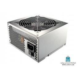 Cooler Master Elite Power 350W Power Supply منبع تغذیه کامپیوتر