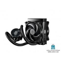 Cooler Master MasterLiquid Pro 140 Cooling System سيستم خنک کننده کولرمستر