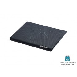 Cooler Master NotePal I100 Coolpad پایه خنک کننده کولرمستر
