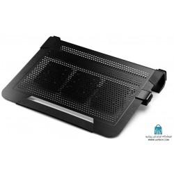 Cooler Master NotePal U3 PLUS Coolpad پایه خنک کننده کولرمستر