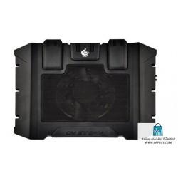 Cooler Master SF-15 Coolpad پایه خنک کننده کولرمستر