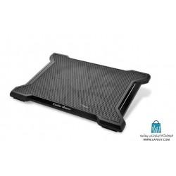 Cooler Master NOTEPAL X-SLIM II Coolpad پایه خنک کننده کولرمستر