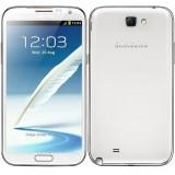 Galaxy Note II N7100 گوشی سامسونگ