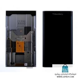 BlackBerry Priv تاچ و ال سی دی گوشی موبایل بلکبری