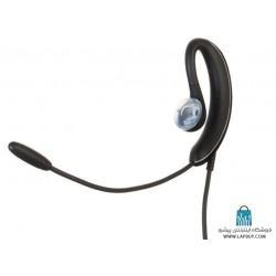 Jabra UC Voice 250 Wired Headset هندزفری بلوتوث جبرا