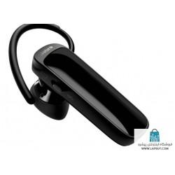 Jabra Talk 25 Bluetooth Handsfree هندزفری بلوتوث جبرا