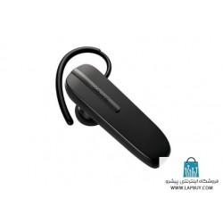 Jabra Talk 5 Bluetooth Handsfree هندزفری بلوتوث جبرا