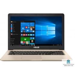 Asus VivoBook Pro N580GD-A لپ تاپ ایسوس