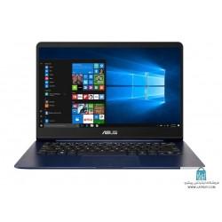 Asus ZenBook UX430UN-C لپ تاپ ایسوس