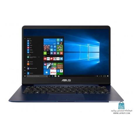 Asus ZenBook UX430UN-E لپ تاپ ایسوس