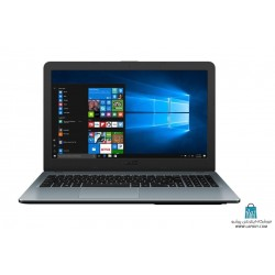 Asus VivoBook K540UB-Z لپ تاپ ایسوس