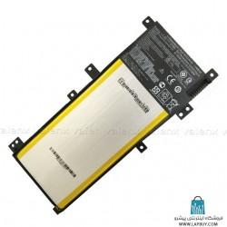 Asus Y483L باطری باتری لپ تاپ ایسوس