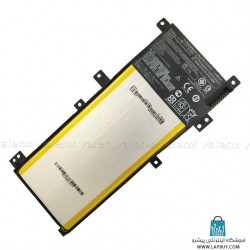 Asus F454L باطری باتری لپ تاپ ایسوس