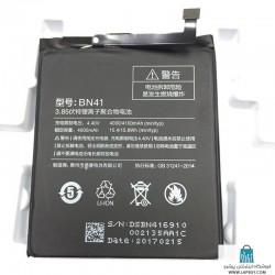 Xiaomi Redmi Note 4 - BN41 باطری گوشی موبایل شیائومی