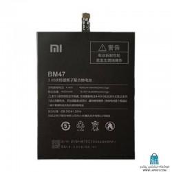 Xiaomi Redmi 3 - BM47 باطری گوشی موبایل شیائومی