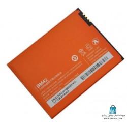 Xiaomi Redmi Note - BM42 باطری گوشی موبایل شیائومی