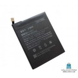 Xiaomi Mi Note Pro - BM34 باطری باتری گوشی موبایل شیائومی