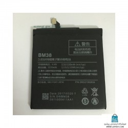 Xiaomi Mi 4s - BM38 باطری باتری گوشی موبایل شیائومی
