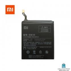Xiaomi Mi 5S - BM36 باطری گوشی موبایل شیائومی