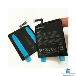 Xiaomi MI 6 - BM39 باطری باتری گوشی موبایل شیائومی