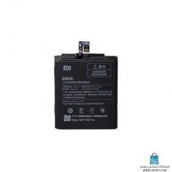 Xiaomi Redmi Note 3 - BM46 باطری باتری گوشی موبایل شیائومی