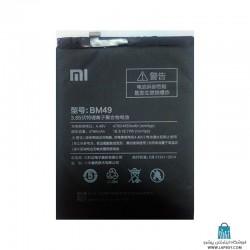 Xiaomi MI Max - BM49 باطری باتری گوشی موبایل شیائومی