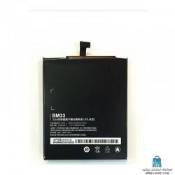 Xiaomi Mi 4i - BM33 باطری گوشی موبایل شیائومی