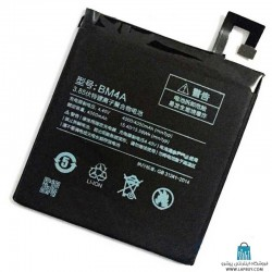 Xiaomi Redmi Pro - BM4A باطری باتری گوشی موبایل شیائومی