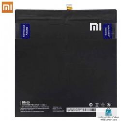 Xiaomi Mi Pad 7.9 - BM60 باطری باتری گوشی موبایل شیائومی