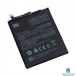 Xiaomi Mi Mix 2 - BM3B باطری باتری گوشی موبایل شیائومی