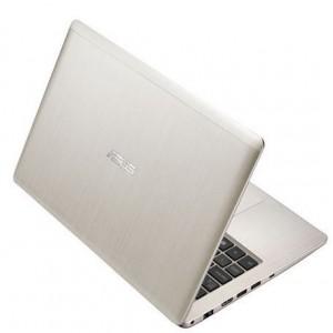 VivoBook S200E لپ تاپ ایسوس
