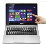 VivoBook S400CA لپ تاپ ایسوس