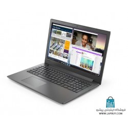 Lenovo IdeaPad 130 (IP130)-I Laptop لپ تاپ لنوو