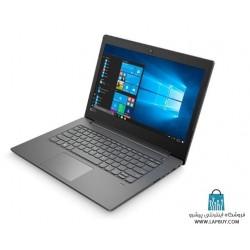 Lenovo V330-B لپ تاپ لنوو