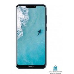 Honor 8C Dual SIM 32GB Mobile Phone گوشی موبایل آنر