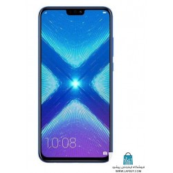 Honor 8X Dual SIM 128GB Mobile Phone گوشی موبایل آنر
