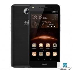 Huawei Y5 II 4G Dual SIM Mobile Phone قیمت گوشی هوآوی
