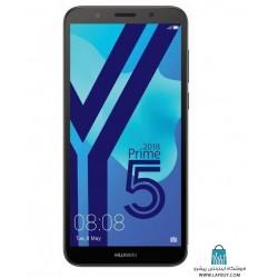 Huawei Y5 Prime 2018 Dual SIM 16GB Mobile Phone قیمت گوشی هوآوی