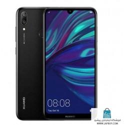 Huawei Y6 Prime 2019 Dual SIM 32GB Mobile Phone قیمت گوشی هوآوی