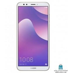 Huawei Y7 Prime 2018 Dual SIM 32GB Mobile Phone قیمت گوشی هوآوی
