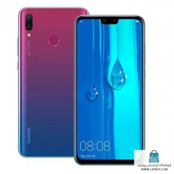 Huawei Y9 2019 Dual SIM 64GB Mobile Phone قیمت گوشی هوآوی