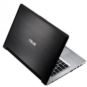 Asus K46CB-C لپ تاپ ایسوس