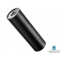 Anker A1109 PowerCore 5000mAh Power Bank شارژر همراه پاور بانک انکر
