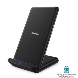 Anker A2523 Wireless Charger شارژر بی سیم آنکر