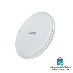 Anker B2514 PowerWave 7.5 Wireless Charger شارژر بی سیم آنکر