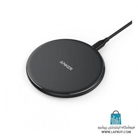 Anker A2518 Wireless Charger شارژر بی سیم آنکر