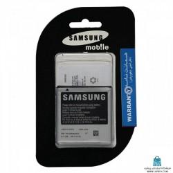 Samsung CE باطری باتری گوشی موبایل سامسونگ